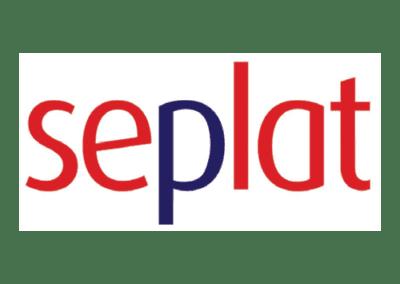 SEPLAT Petroleum Development Company