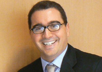 Sergio Limardo