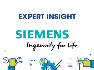 Siemens - Expert Insights