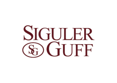 Siguler Guff & Company