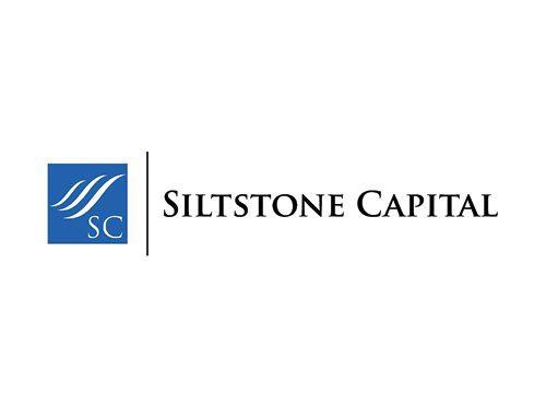 Siltstone Capital