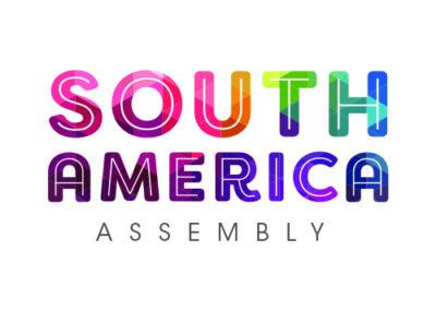 South America Assembly