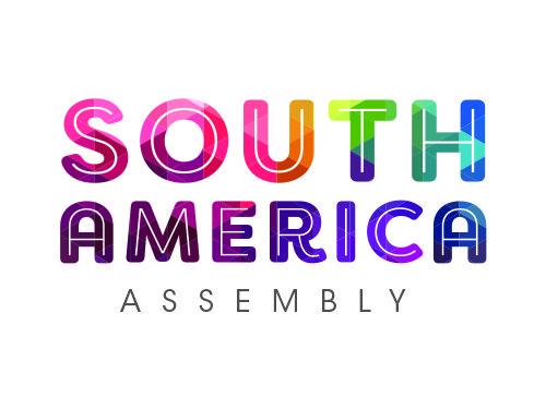South-America-Assembly