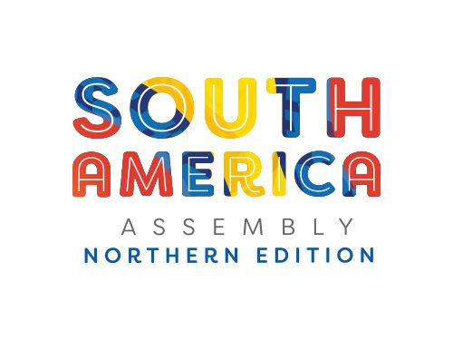South America Assembly: Northern Edition