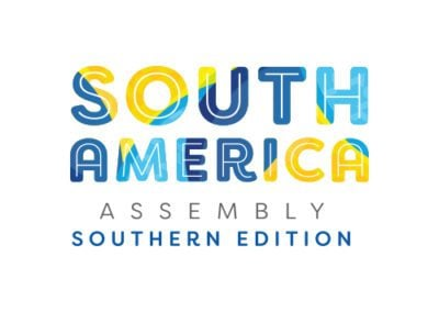 South America Assembly: Southern Edition