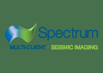Spectrum Geo