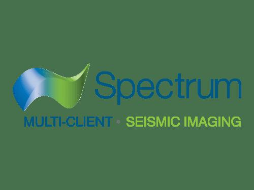 spectrum-geo