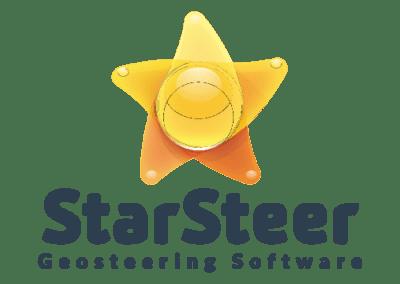 StarSteer Geosteering