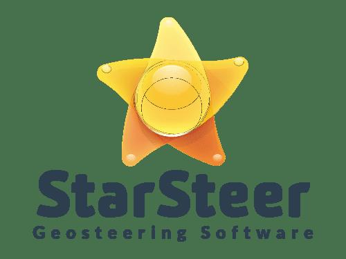 StarSteer-Geosteering