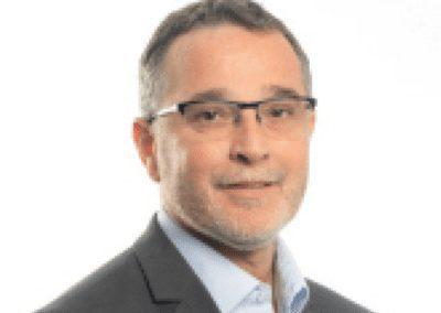 Stephan Drouaud