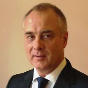 Stephane Lamoine