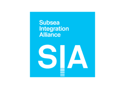 Subsea Integration Alliance