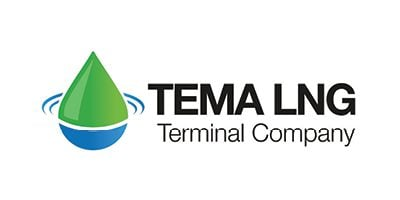 Tema LNG Terminal Company (TLTC)