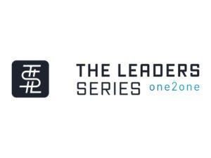 The Leaders Series