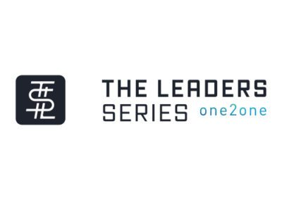The Leaders Series