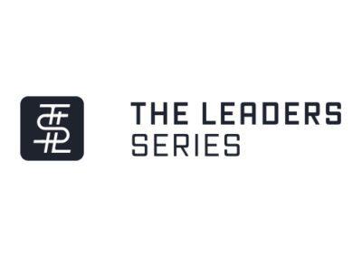 Leaders Series