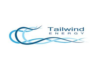 Tailwind Energy