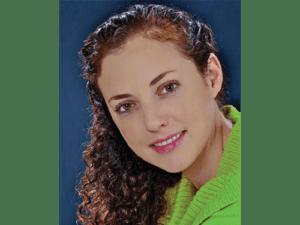 Tania Rabasa Kovacs