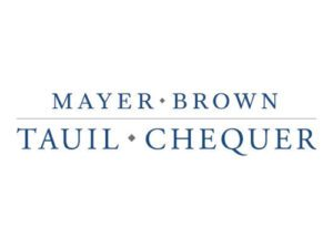Tauil Chequer