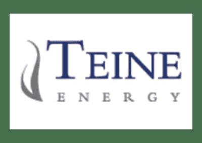 Teine Energy