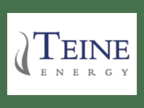 Teine-Energy