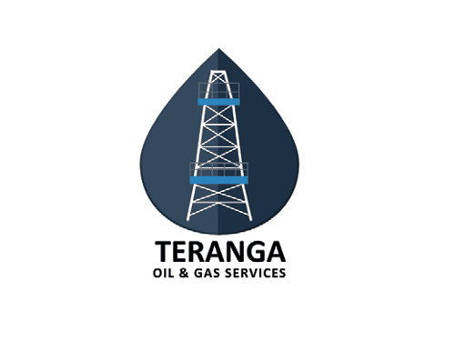 Teranga Oil & Gas