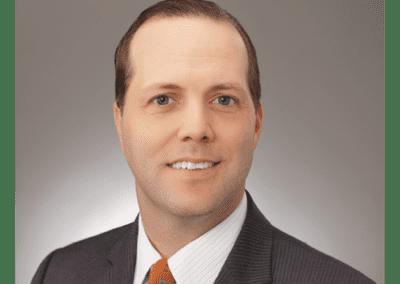 Tim Duncan, President & CEO, Talos Energy
