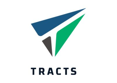 Tracts Co