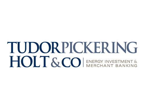 Tudor Pickering Holt & Co