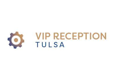 VIP Tulsa