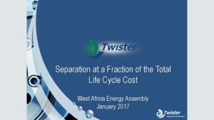 Twister - Oil & Gas Energy Assembly _Page_1