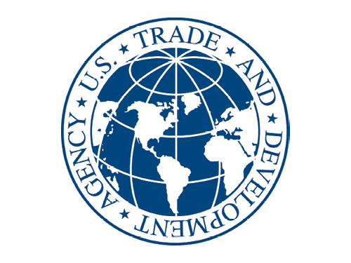 A paper on us trade and development agency