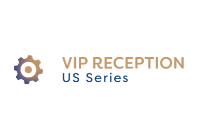 US VIP Reception Series