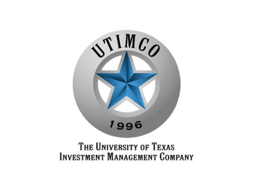 University of Texas Investment Management Co