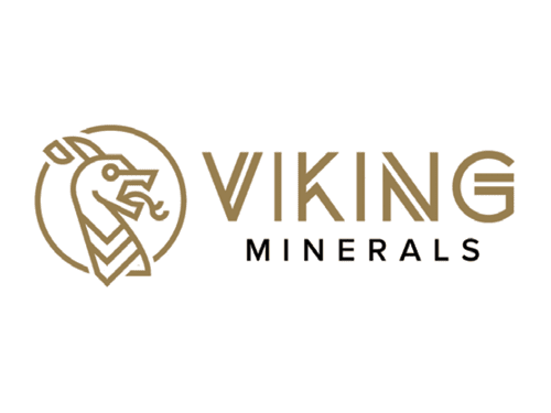 VIKING Minerals
