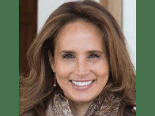 Vanessa Serrano