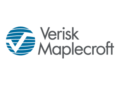 Verisk Maplecrofts