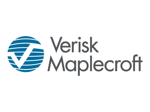 Verisk Maplecroft