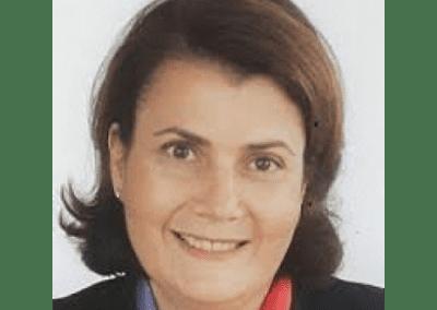 Virginia Markouizos