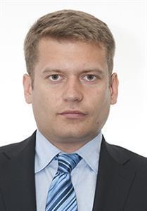 Vladimir Ilyanin
