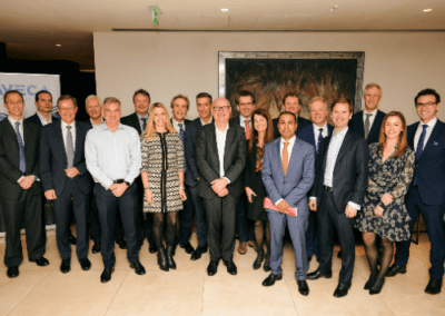 WECA Advisory Board Takeaways – Part 1