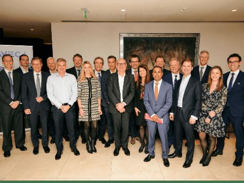 WECA Advisory Board Takeaways – Part 1