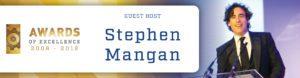 stephen-mangan