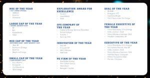 awards-shortlist