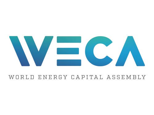 World Energy Capital Assembly | Events - Oil and Gas Council
