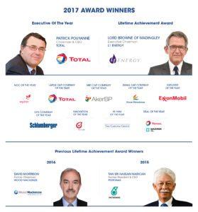 previous-award-winners