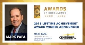 lifetime-achievement-award-winner