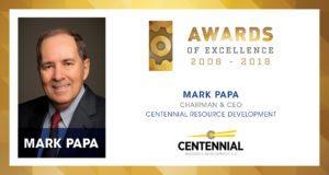 Lifetime-Achievement-Awards-Winner