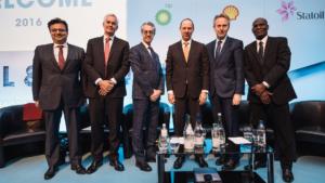 world-oil-gas-week