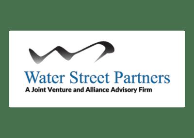 Water Street Partners